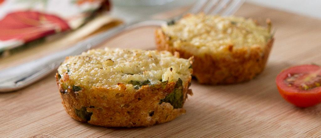 muffin-de-quinoa-e-espinafre-