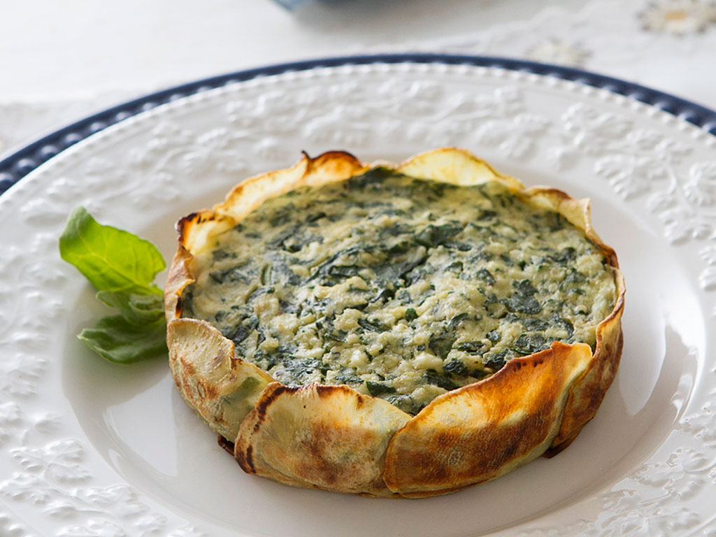 quiche-light-e-funcional-na-mesa