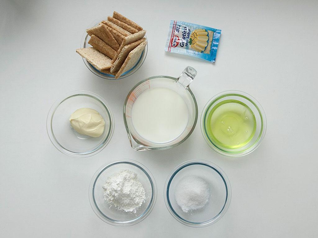 tartelete-de-baunilha-ingredientes