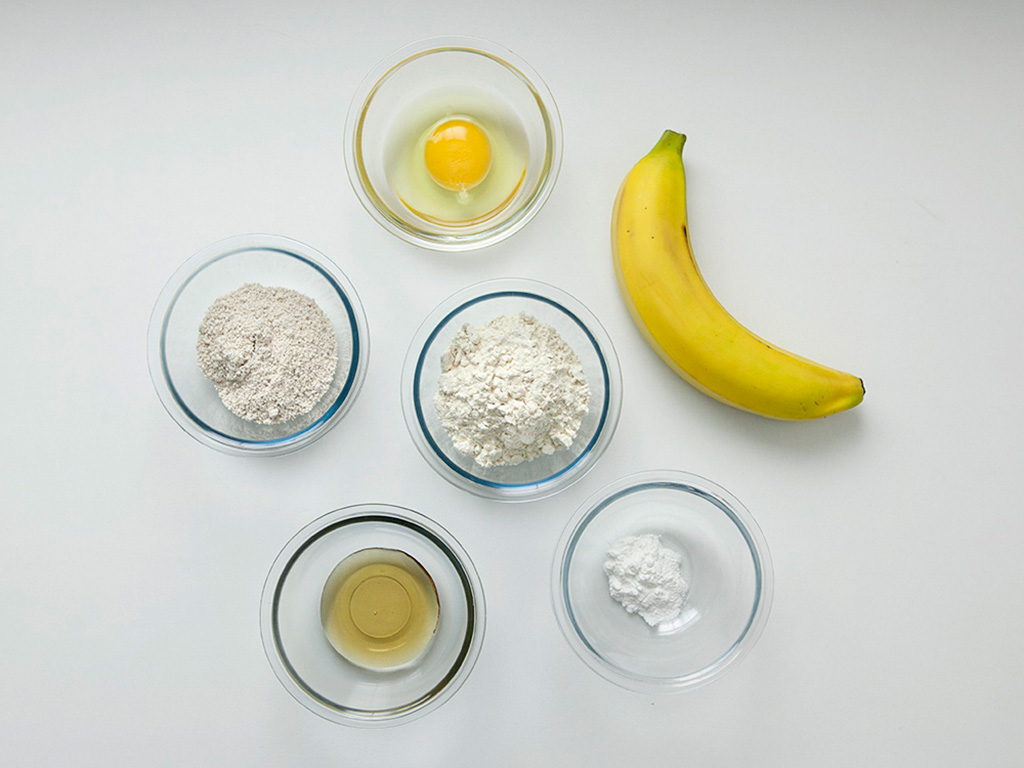 waffle-light-de-banana-ingredientes
