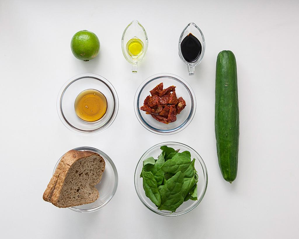salada-ingredientes
