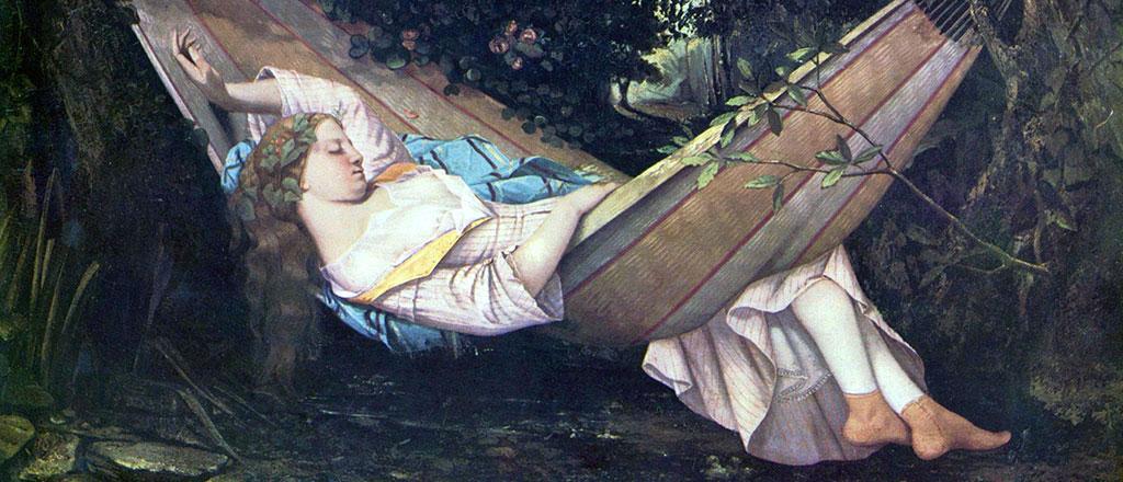 Cardápio que provoca a siesta