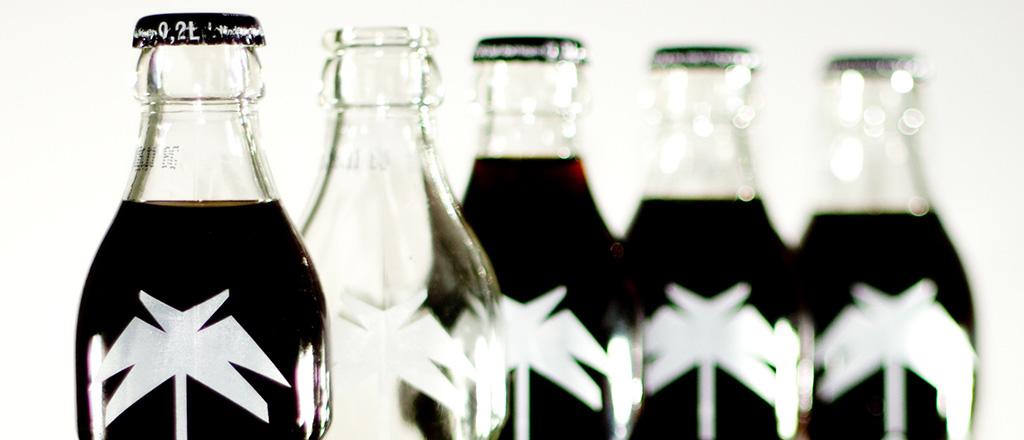 Culpa do refrigerante