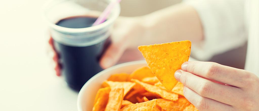 precisamos-falar-sobre-apetite-emocional