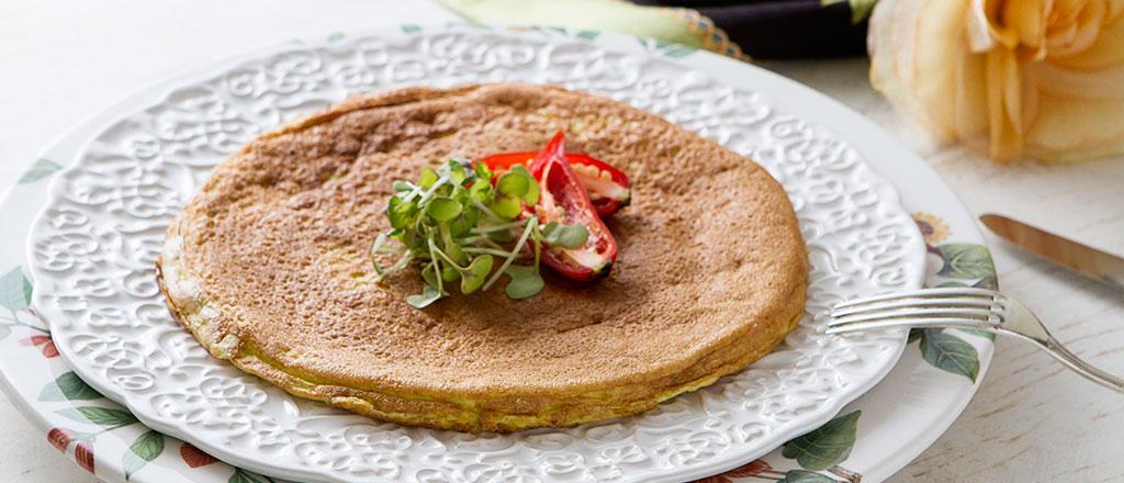 torta-de-frango-sem-farinha