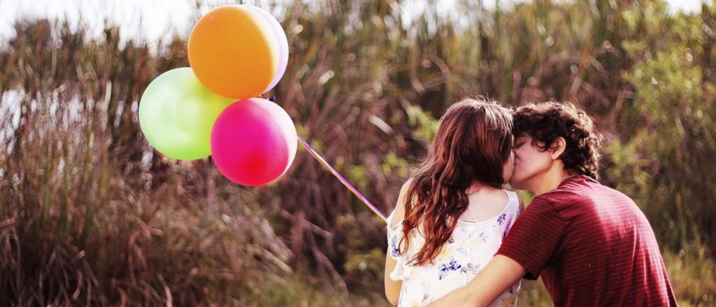 compartilhando-beijos