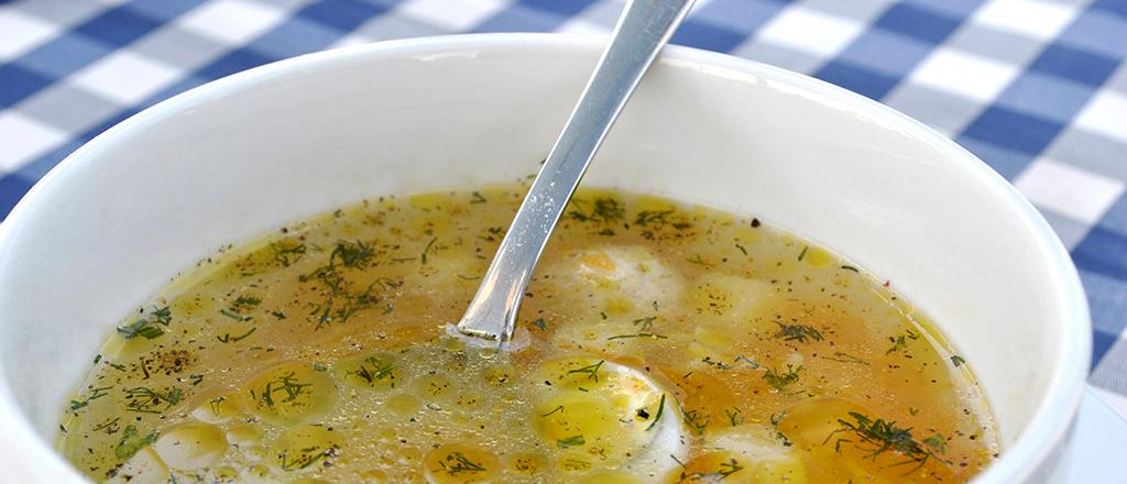 emagrecer-e-sopa