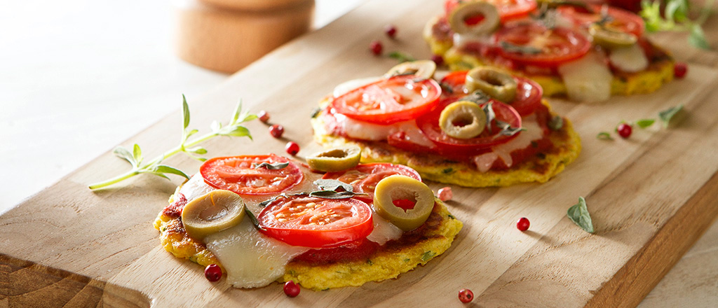minipizza-mandioquinha