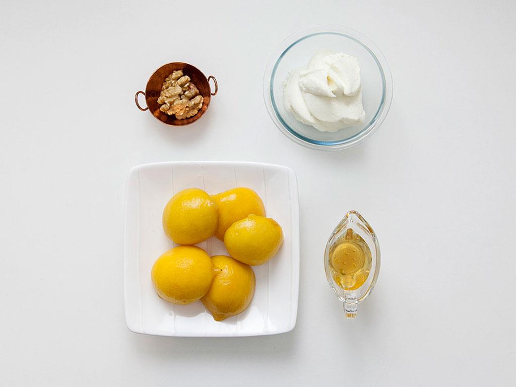 pessegos-recheados-ingredientes