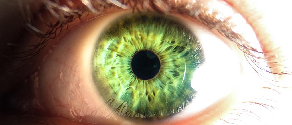 poder-do-olho-no-olho