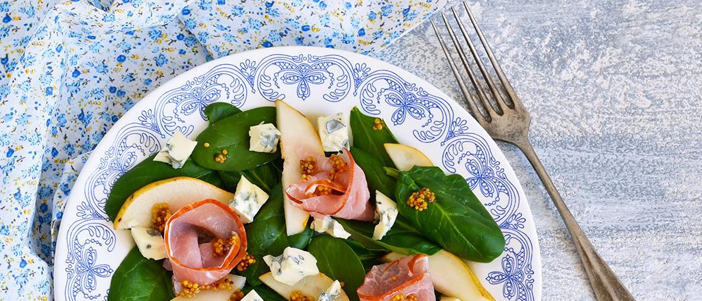 salada-contra-gripe