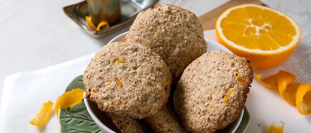 cookies-de-laranja-sem-glutem