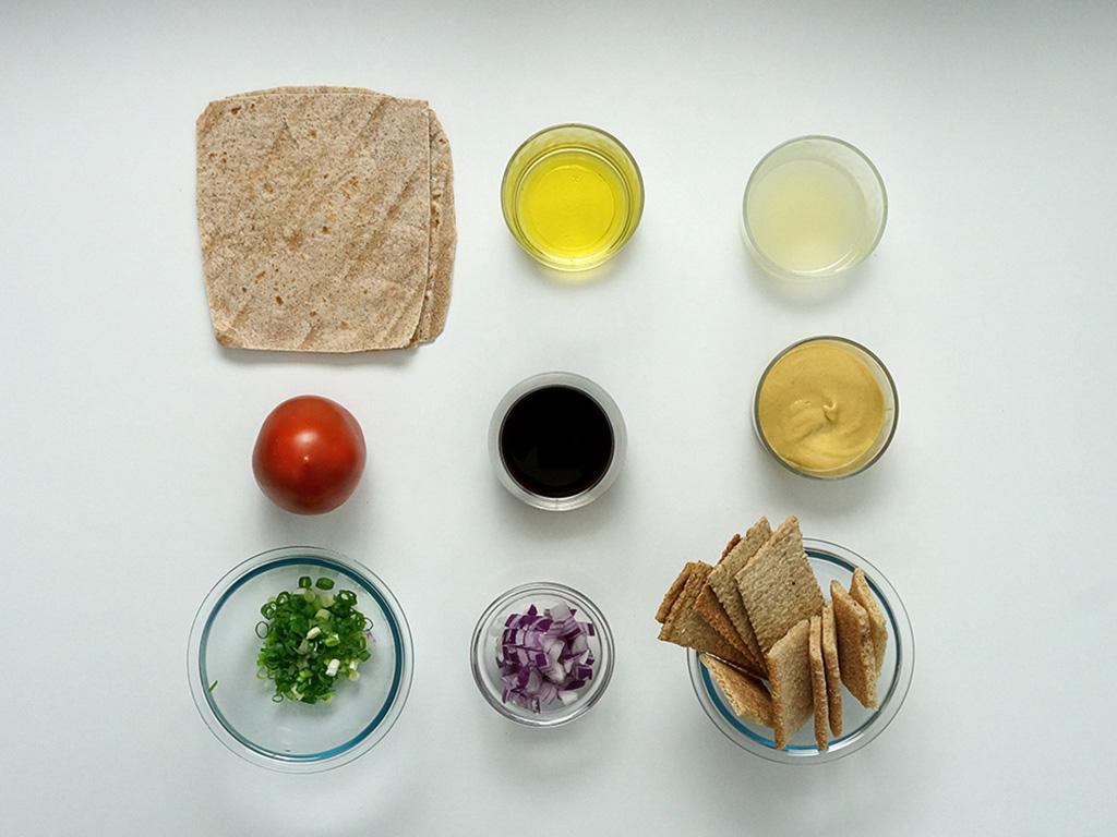 entrada-de-tomate-ingredientes