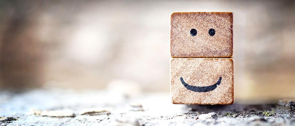 nove-passos-para-a-felicidade
