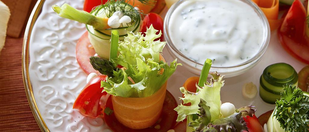 salada-do-chef