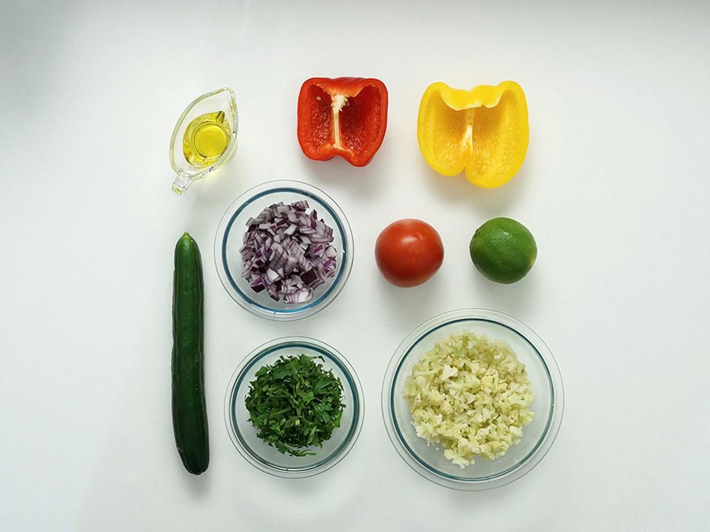 tabule-de-couveflor-ingredientes
