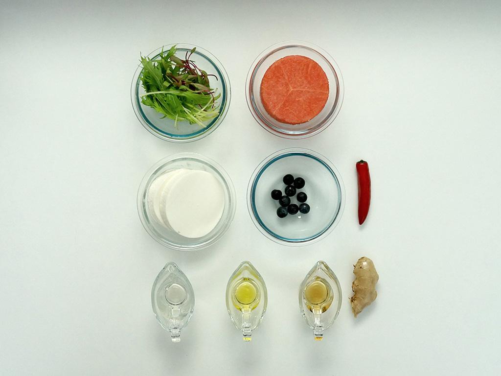 entrada-refrescante-de-melancia-ingredientes