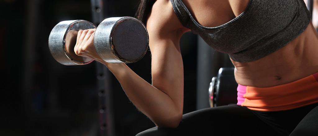 o-exercicio-sempre-compensa