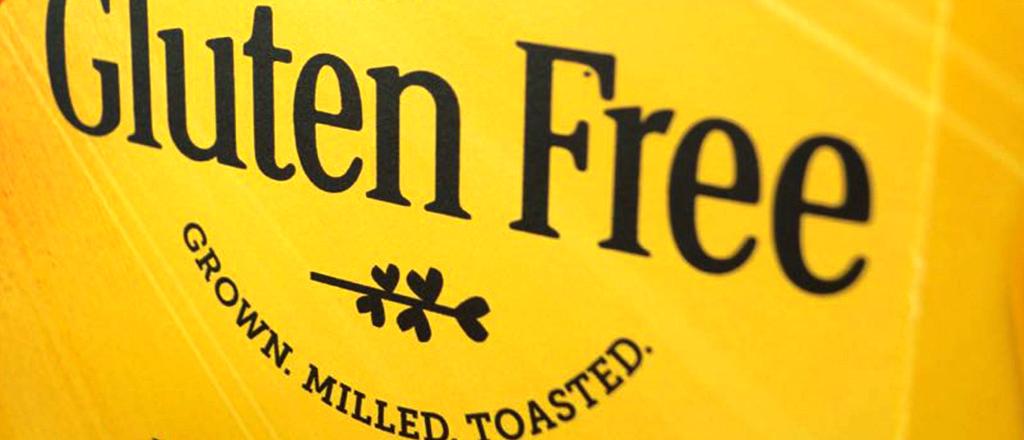 os-riscos-do-gluten-free