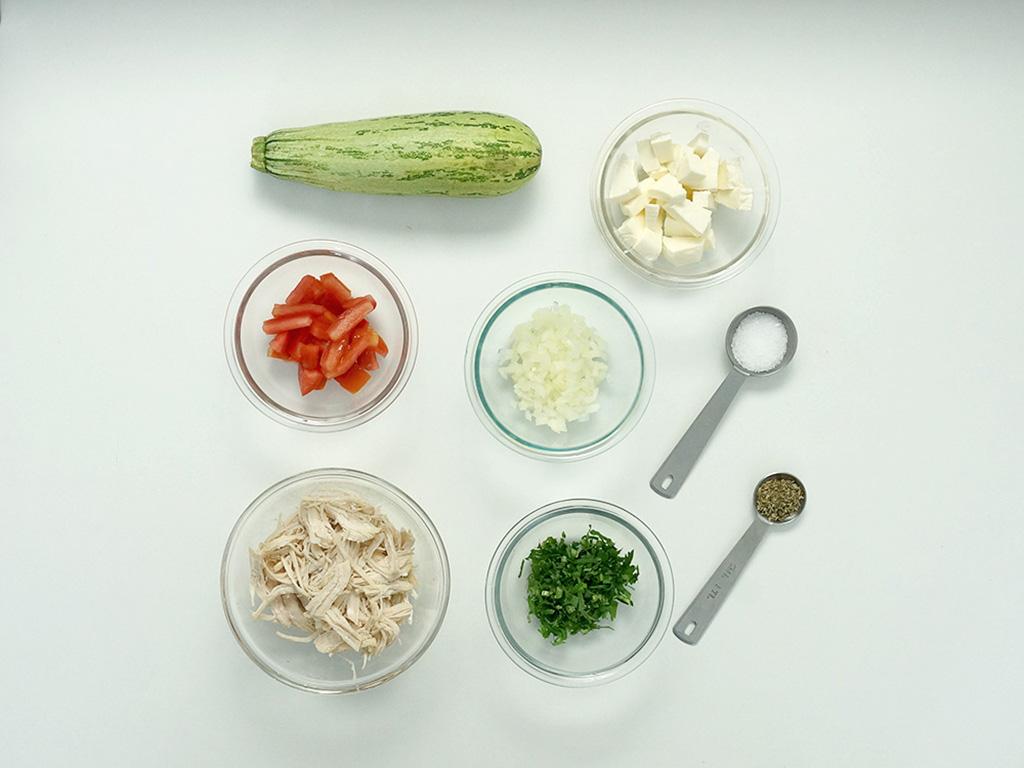 rolinho-de-abobrinha-ingredientes