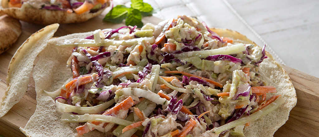 salada-defrango-no-pao-sirio