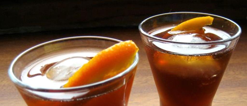 alcool-melhora-a-memoria