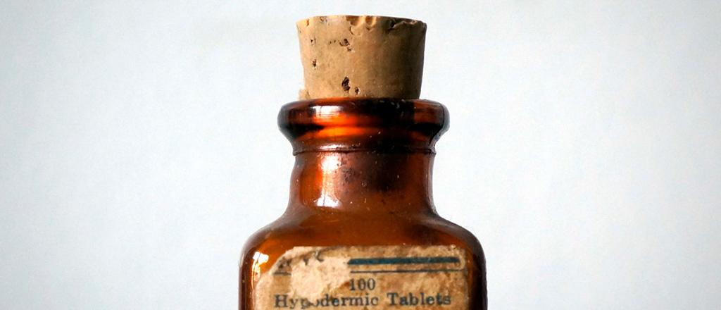 antidoto(1)