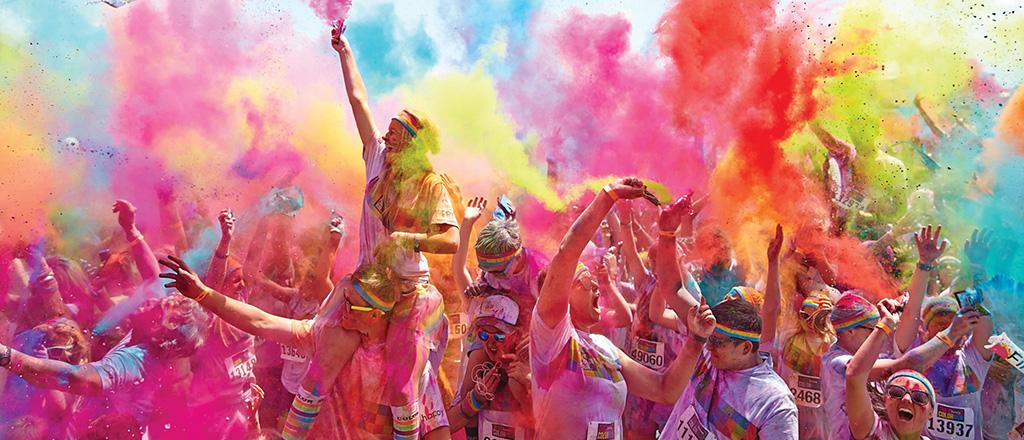 corrida-das-cores