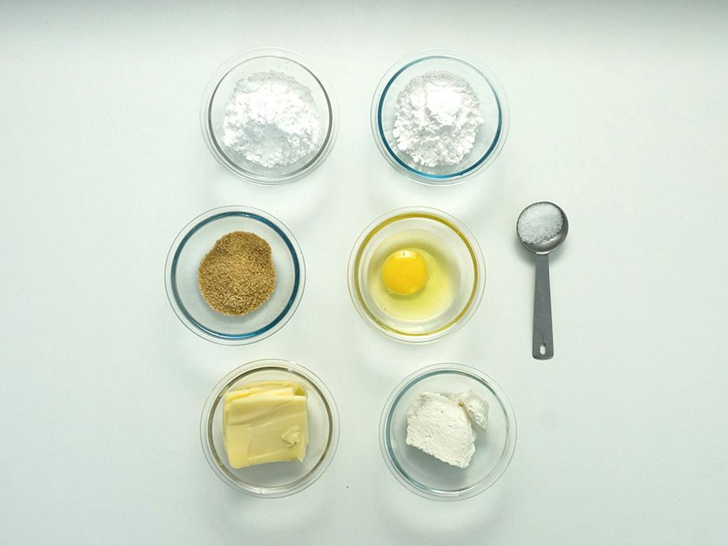 pao-de-queijo-de-frigideira-ingredientes