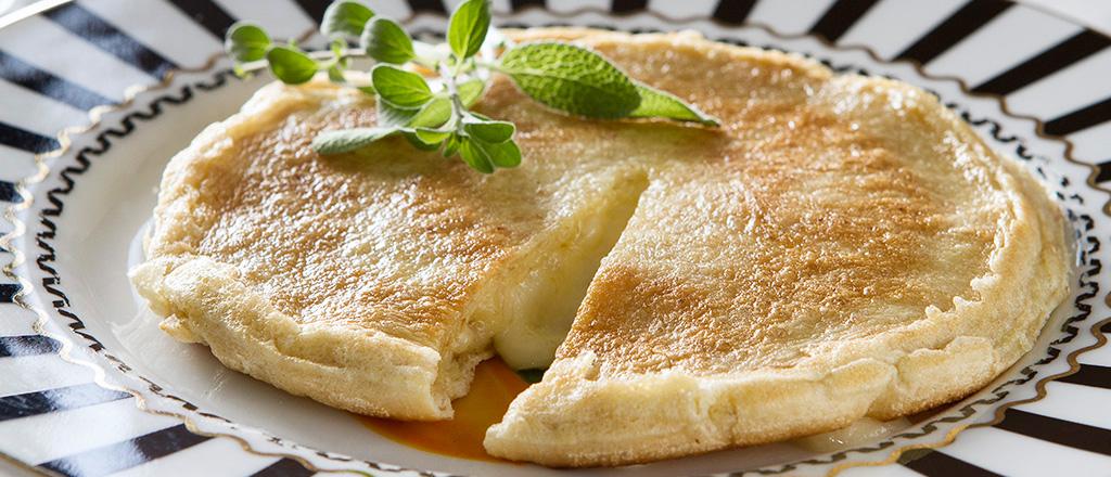pao-de-queijo-de-frigideira