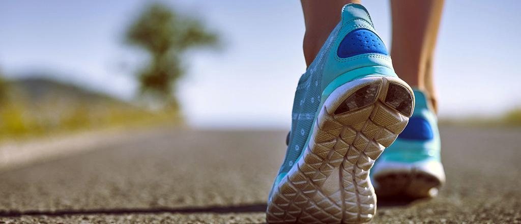 riscos-ocultos-na-maratona