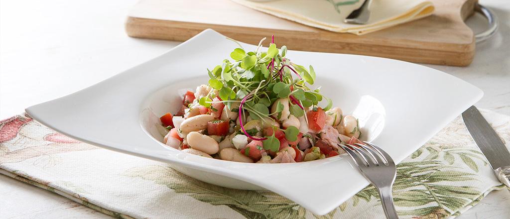salada-de-feijao-branco