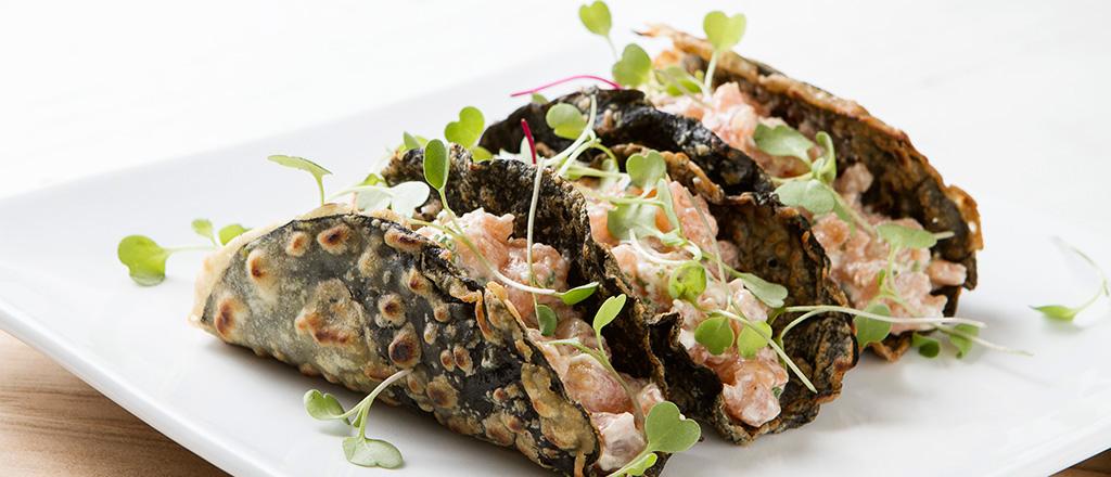 tacos-de-algas