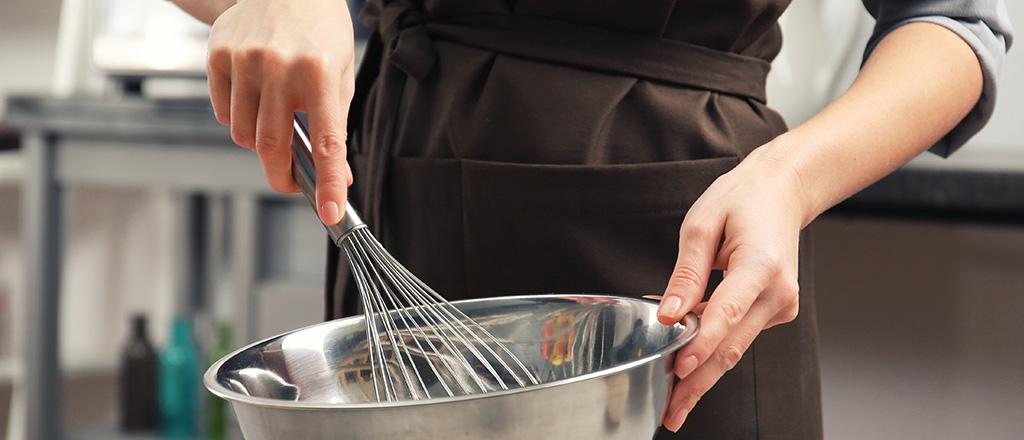 terapia-na-cozinha