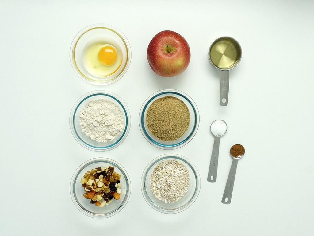 bolo-frutas-ingredientes