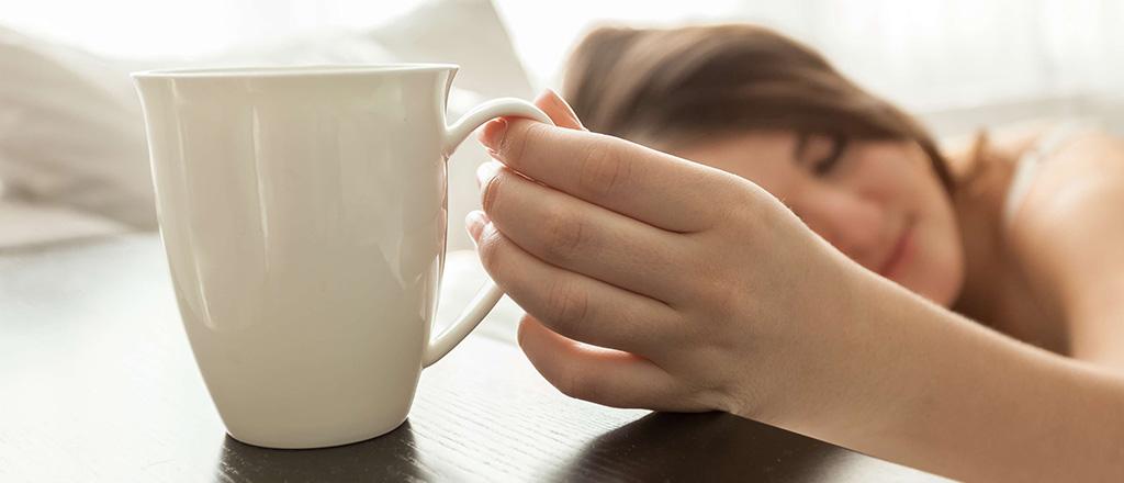 cafe-com-soneca-turbina-produtividade