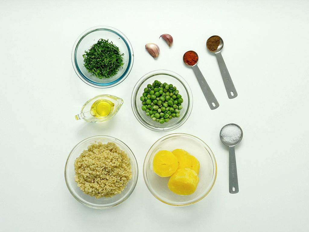 croquete-ingredientes
