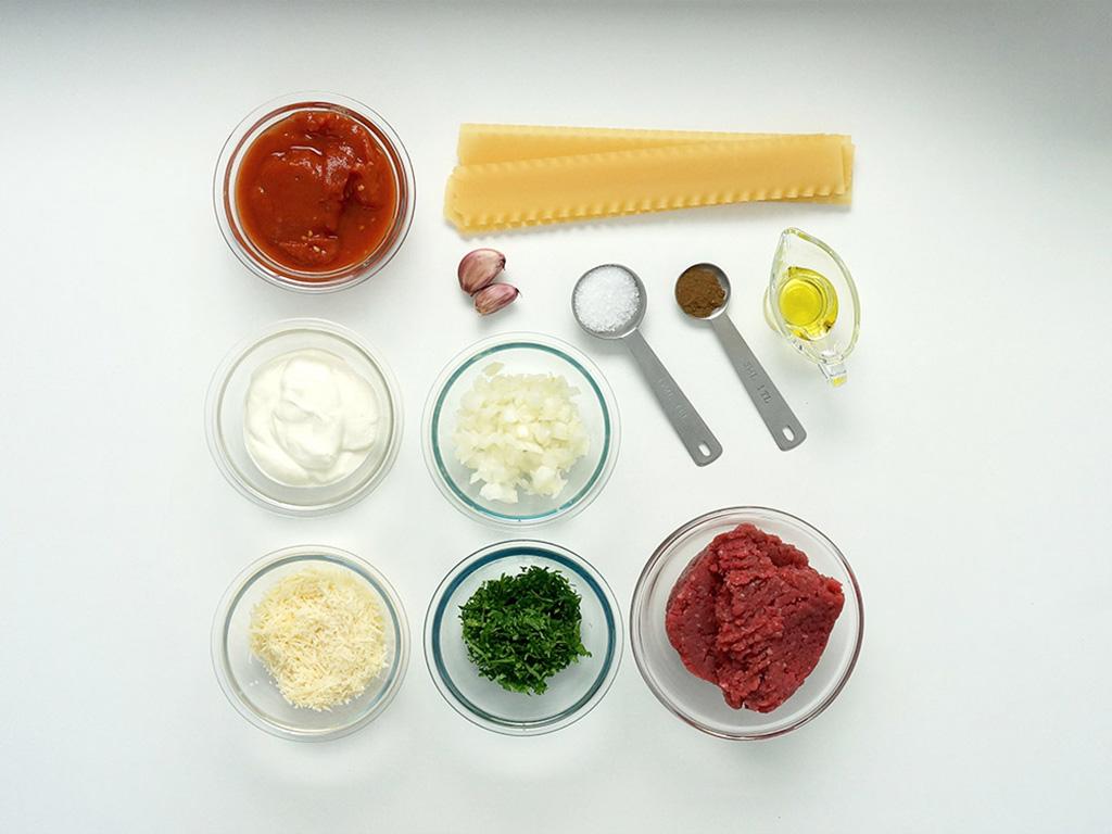 lasanha-individual-ingredientes