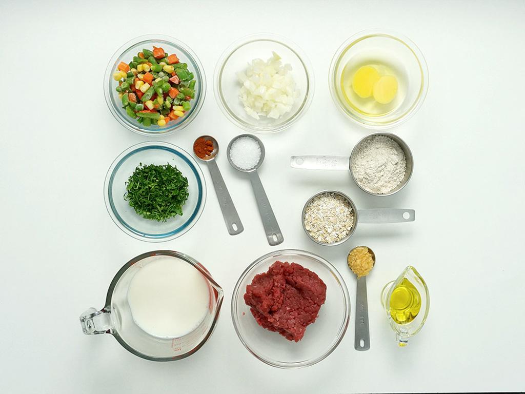 panqueca-integral-ingredientes