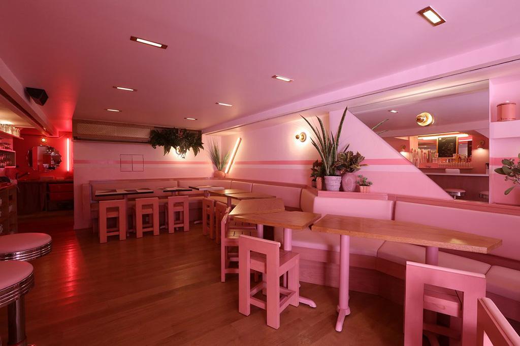 restaurante-rosa3