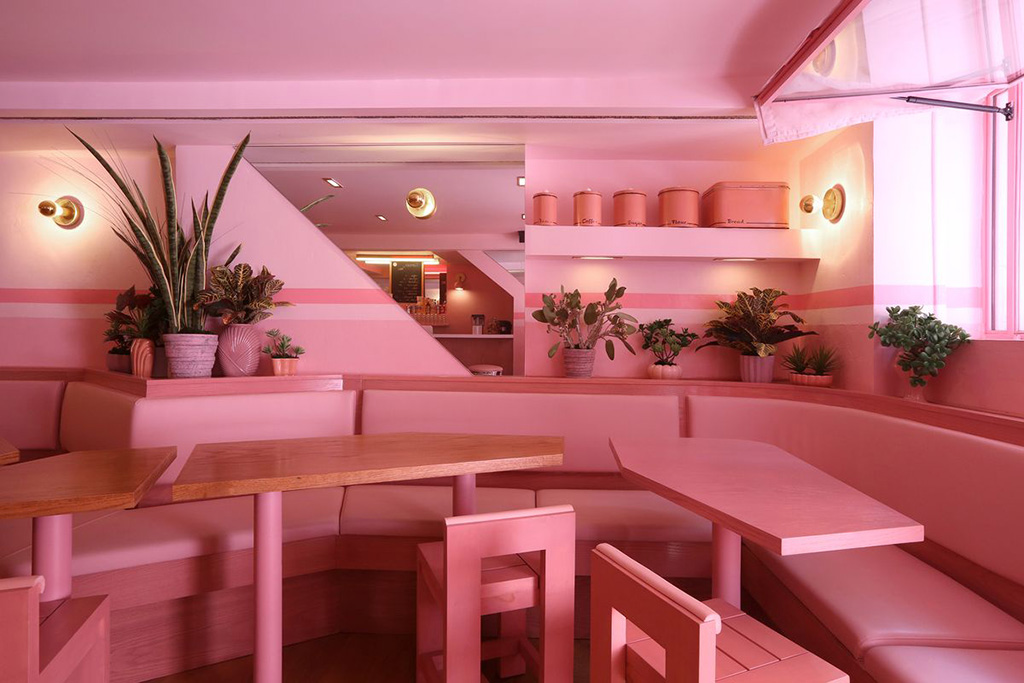 restaurante-rosa4