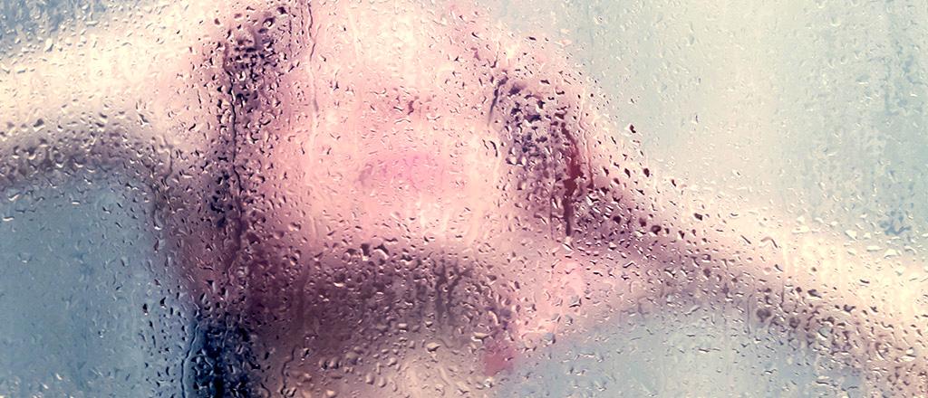a-melhor-hora-do-banho