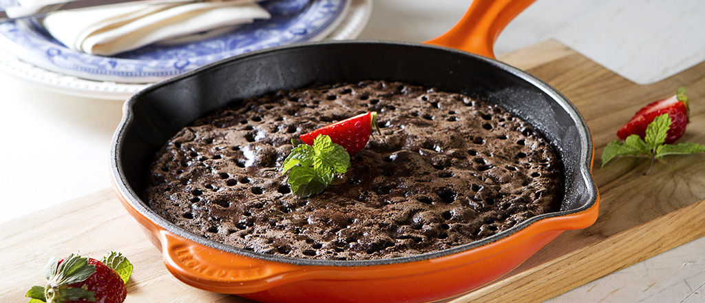 brownie de tapioca - capa 04