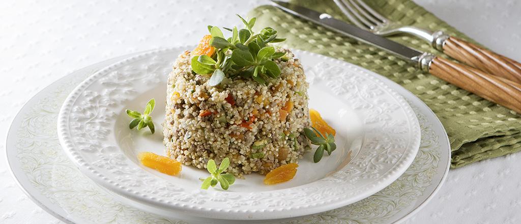 cuscuz de quinoa - capa  02