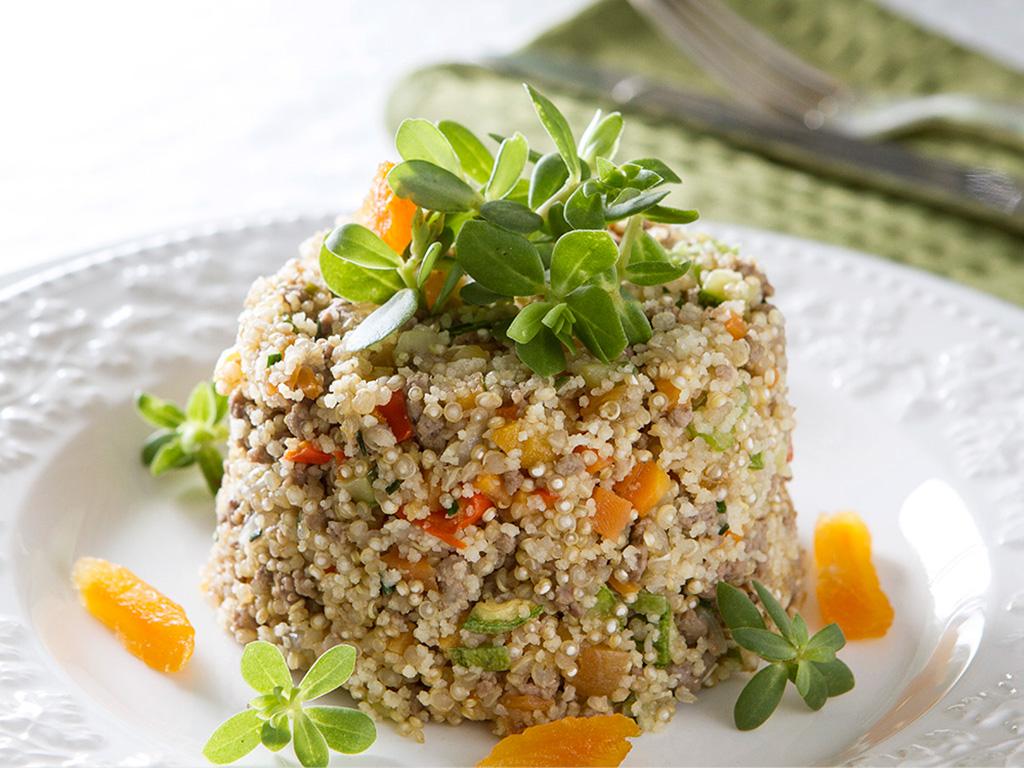 cuscuz-de-quinoa