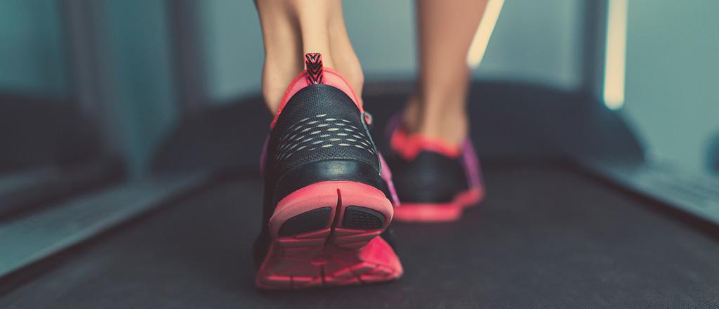 exercicios-proporcionam-idade-biologica-nove-anos-menor