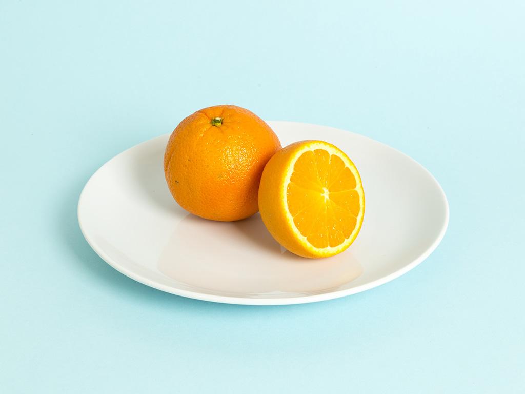laranja-200-calorias