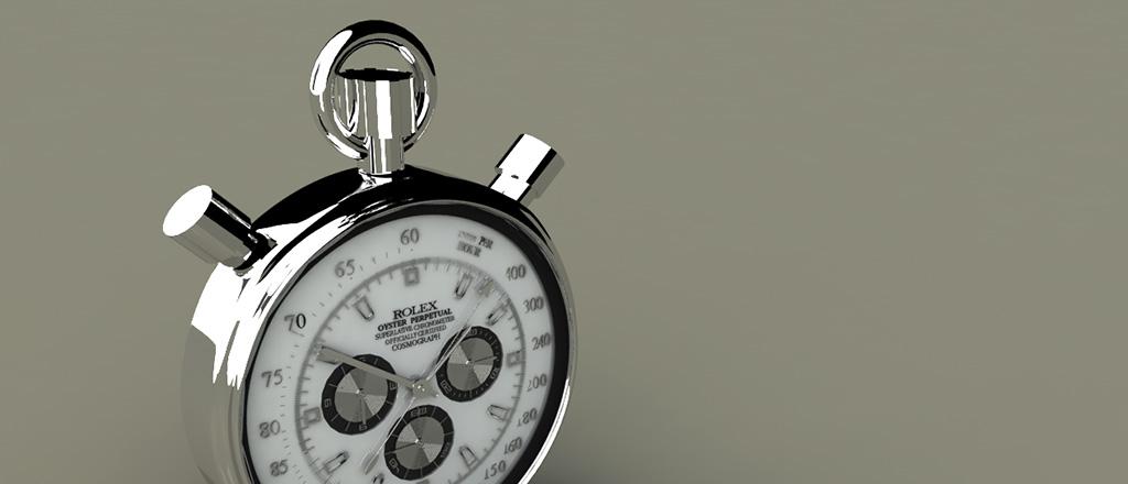 o-tempo-e-o-limite-nas-redes-sociais