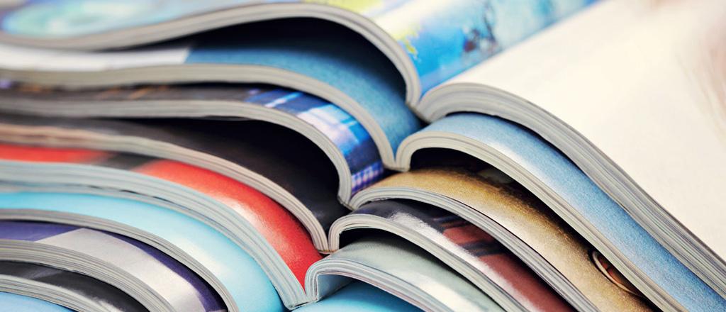 revistas-de-moda-francesas-devem-indicar-uso-de-photoshop