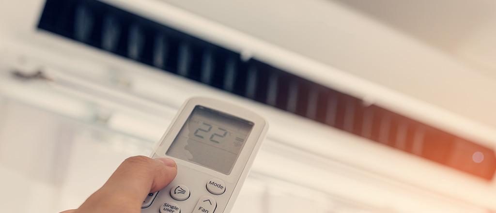 temperatura-na-balanca